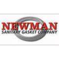 Newman Sanitary Gaskets